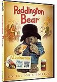 Paddington Bear: Collector's Edition [Import]