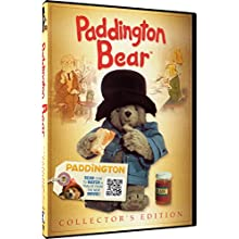 Paddington Bear: Collector's Edition (2015)