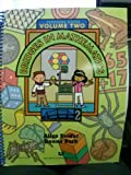 img - for Bridges in Mathematics, Grade 2, Teacher Guide, Volume Two book / textbook / text book