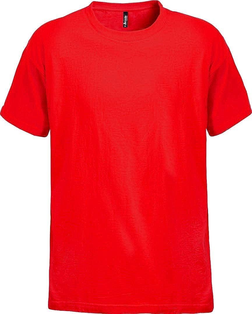 ACODE 100239 T-Shirt