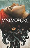 Mnemovore, Hans Rodionoff, 1613770057