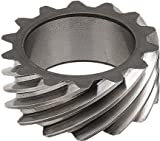 SPI SM-09233; Water Pump Snowmobile Drive Gear S-D Made by SPI