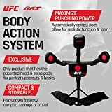 BAS UFC Body Action System X2 - Professional