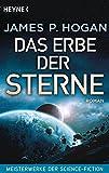 Das Erbe der Sterne: Roman - Meisterwerke der Science-Fiction (Riesen-Trilogie, Band 1)
