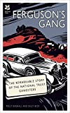 The Ferguson Gang