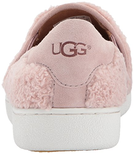Zapatillas Mujer para Australia UGG Ricci Rosa qwFEAU6