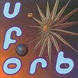: U.F.Orb