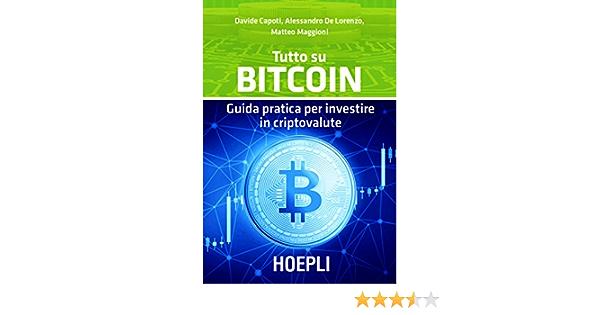 guida btc dove prendi bitcoin