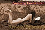 Amazing Encounters: 100 short (romantic) stories