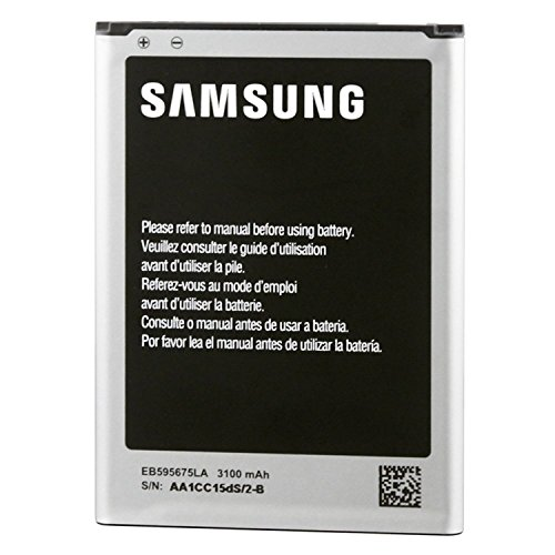 samsung-galaxy-note-ii-2-2-n7100-lithium-phone-original-battery-3100mah-eb595675la-lz-lu