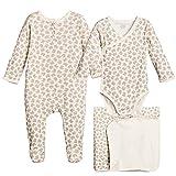 Stella McCartney Kids Baby Starling Gift SET 384463 (3 Months)