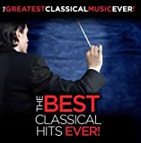 The Best Classical Hits Ever!