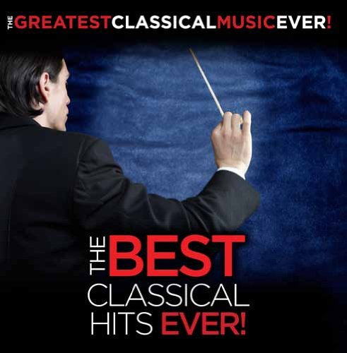Compilations Chamber Music - Best Reviews Tips