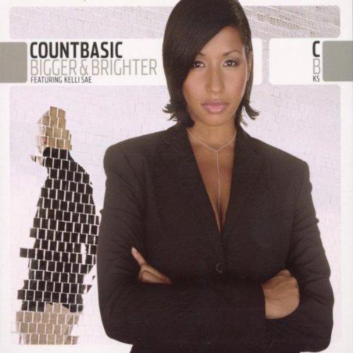 Count Basic - Bigger And Brighter - Zortam Music