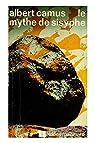 Le Mythe de Sisyphe par Camus