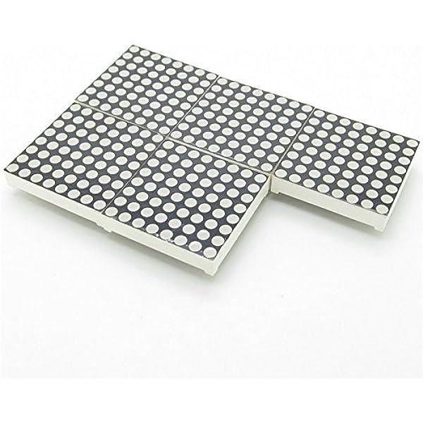 8X OSY5PAS3C1A LED SMD 3528,PLCC4 gelb 1560-1800mcd 3,5x2,8x1,9mm 120° 70mA OPTO