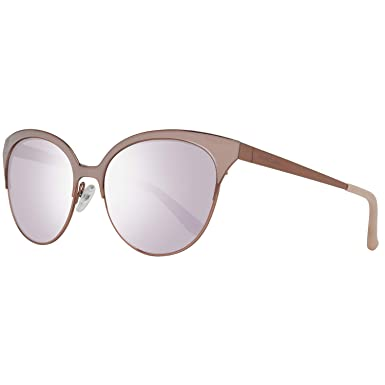 Guess by Marciano Sonnenbrille Gm0751 5657G Gafas de sol ...