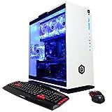 Best Gaming Pc Desktops - CYBERPOWERPC BattleBox Essential GXi10960CPG Desktop Review