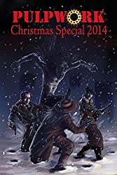 PulpWork Christmas Special 2014