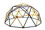 LBN Climber Crawl Space Dome Children Toddler Gym Interactive Play Daycare Toy Fun