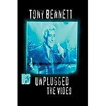 Tony Bennett: MTV Unplugged