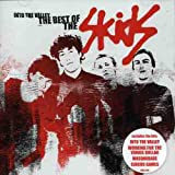 The Best Of The Skids