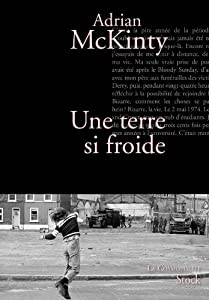 """Afficher """"Une terre si froide"""""""