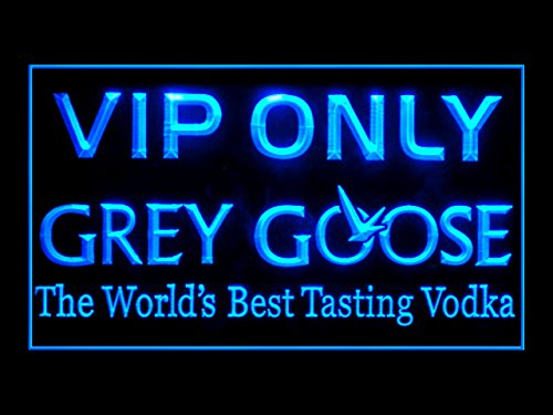 grey-goose-vodka-vip-only-drink-led-light-sign