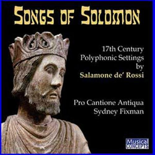 songs-of-solomon