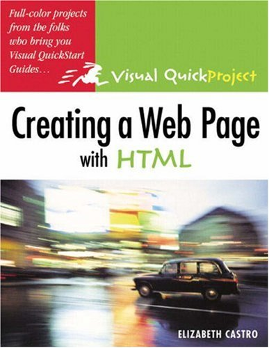 Html Xhtml And Css Sixth Edition Elizabeth Castro Pdf