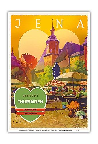 Price comparison product image Jena