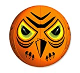 Bird-X Terror-Eyes Inflatable Bird Scare with realistic holographic eyes