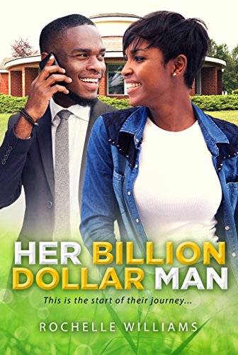 Search : Her Billion Dollar Man 1: A Billionaire African American Romance Series For Adults (Debra and Derek)