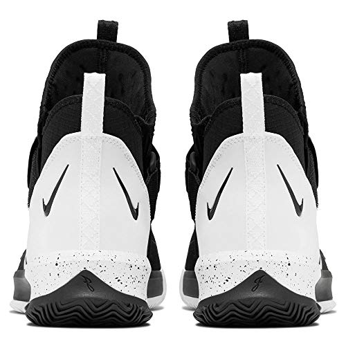 Nike Men's Lebron Soldier XIII SFG Basketball Shoes
