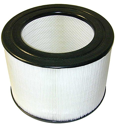 (Atomic 24000 Compatible Replacement Filter for Honeywell HEPA Air Purifier)
