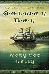 Galway Bay Paperback