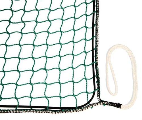 Kerbl 37262 Abdecknetz 30 mm Maschenweite / 1.8 mm Materialstä rke, 2.5 x 3 m