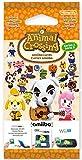 Animal Crossing: Happy Home Designer Amiibo Cards