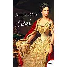Sissi, impératrice d'Autriche et reine de Hongrie - Nº 98