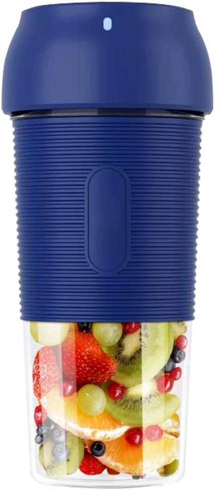 Aobosi Juicer Juice Extractor Centrifugal Juicer BPA-Free Food Grade for Fruits and Vegetables