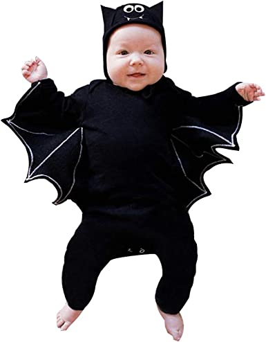 Baby dress Jumpsuit Toddler Costume Infant Baby Plush Party Newborn Cosplay gift