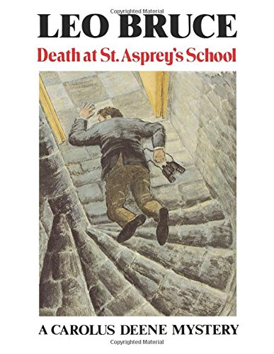 death-at-st-aspreys-school-a-carolus-deene-mystery-carolus-deene-series