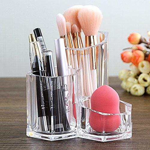 TWING Premium Acrylic Makeup B...