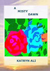 A MISTY DAWN (The Exciting Dragon Sage! Book 3)