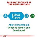 Royal-Canin-Small-Puppy-Dry-Dog-Food-13-Lb