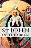 St. John of the Cross, Tyler, Peter, 0826475612