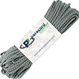 PARACORD PLANET 25' Feet of Type III 550 Paracord - ACU Foliage Digital