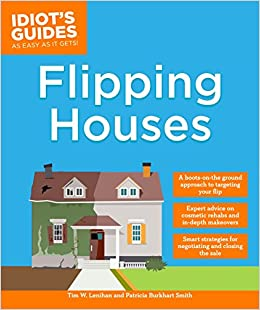 House flipping guide | common sense answers to real estate investing.