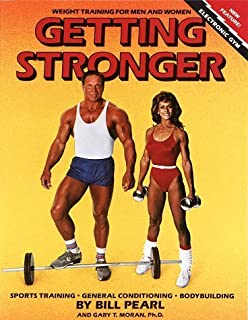 Oldtime strongman podcasts strength conditioning coach vintage.