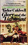 Glory and the Lightning, Taylor Caldwell, 0449239721